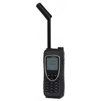 Iridium Extreme 9575 Satellite Cellphone Cellphone Photo