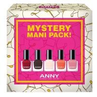 Anny Mystery Box Photo