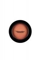 Glamore Cosmetics Blush In Shade Rusty Cheek Photo