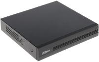 Dahua 8 Channel DVR 1080p Support-Wizsense - Xvr1b08-I Photo
