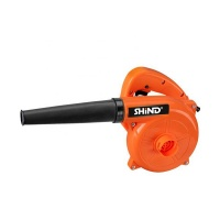 Shind Electric Vacuum and blower Photo