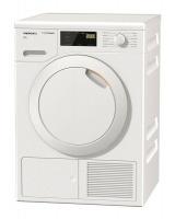 Miele TDB120 T1 Classic heat-pump tumble dryer - 7kg white Photo