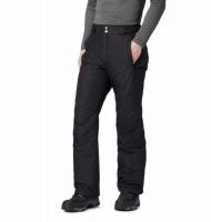 Columbia Men's Bugaboo Pant in Black Photo