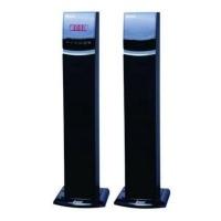 Telefunken TTS-1002RUF Bluetooth Tower Sound System Speaker Photo