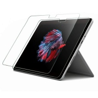 Tuff Luv TUFF-LUV 2.5D 9H Tempered Glass for Microsoft Surface Go and Surface Go 2 Photo
