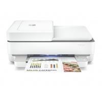HP Deskjet Ink Advantage Pro 6475 Printer Photo