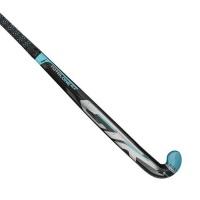 TK Hockey TK Total One SCX 1.1 Innovate Hockey Stick Photo