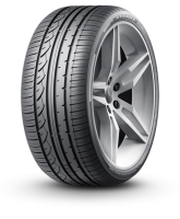 Rydanz 215/45ZR17 91W XL ROADSTER R02 Tyre Photo