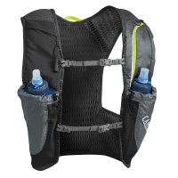 Camelbak Nano Vest 1l Graphite/Sulphur Spring - Large Photo