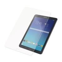 PanzerGlass Samsung Galaxy Tab E 9.6'' Screen Protector Photo