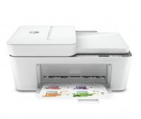 HP Deskjet Plus 4120 Printer Photo