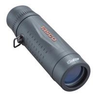 Tasco 10x25 Monocular Essentials Photo