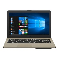 ASUS Vivobook N3350 laptop Photo