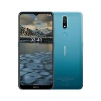 Nokia 2.4 Cellphone Cellphone Photo