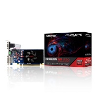 Arktek AMD Radeon R5 230 2GB DDR3 64-bit HDMI / DVI / VGA Graphics Card Photo