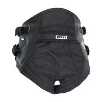 iON Kite Seat Harness - Echo - Black - 2020 - S Photo