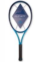 Diadem Elevate Tennis Racquet Photo