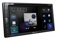 Apple PIONEER AVH-Z5250BT Multimedia Car Play -Android Auto & Weblink Photo