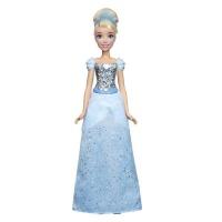 Disney Princess Royal Shimmer CINDERELLA Fashion Doll 54907 Photo