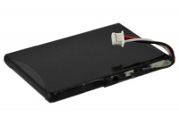 Apple CS-IPOD4SL Battery For ipod 4th Generation mp3/mp4/pmp-750mAh Photo