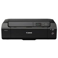 Canon imagePROGRAF PRO-300 A3 Printer Photo