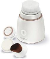 Revlon Ultimate Glow Clean and Makeup Sonic Facial Brush RVSP3538UKE Photo