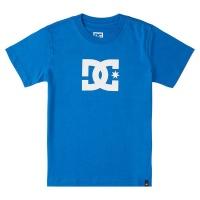 DC Shoes Boy's Star T-Shirt Photo