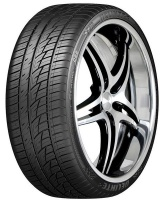 Delinte 255/55R19 111W XL DS8-Tyre Photo