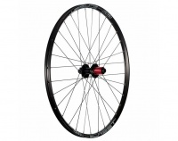 "Stans Stan's Bicycle Wheelset MTB Crest S1 29"" 110/148 Photo"