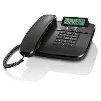 Gigaset DA610 Corded Analogue Phone Photo
