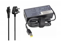 Pro Gamer Replacement for Laptop LENOVO CHARGER 90W 20V 4.5A USB Photo