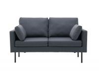 George Mason George & Mason - Habitat Water Resistant 2-Seater Sofa Photo