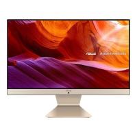 "ASUS VivoAiO 21 Core i5 8GB 21.5"" FHD All-In-One Desktop - Black Photo"
