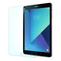 """Samsung Glass Protector for Tab S2 8"""" - T715 Photo"""