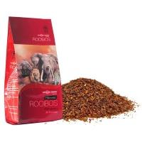 African Dawn Rooibos Mandarin Flavoured -100g Foil Photo