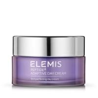 ELEMIS Peptide Adaptive Day Cream 50ml Photo