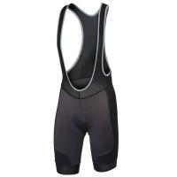 Sportful Passo - Men's Bib Shorts Photo