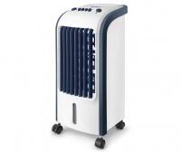 Taurus Air Cooler 3 Speed Plastic White 5L - R500 Photo