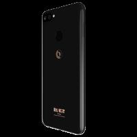 ROKiT IO Pro 3D Cellphone Cellphone Photo