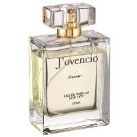 Jovencio J'ovencio - Heaven - Female Perfume for the Exotic Woman - 100ml Photo