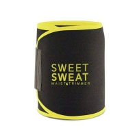 Sports Research Sweet Sweat Waist Trimmer / Waist Trainer Photo