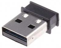 Microtech Wireless Dongle for Microsoft Windows PC Photo