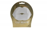KOCOSTAR Pearl Lip Mask Single Photo