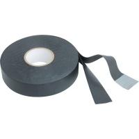 Avon 25Mmx10M Pipe Repair Tape Photo