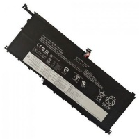 Generic Battery for Lenovo ThinkPad X1 Carbon 6th Gen Photo