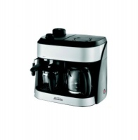 Sunbeam - 3-IN-1 Coffee Maker Photo