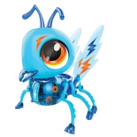 Build A Bot - Scatter Ant Robot Photo