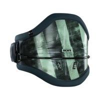 iON Kite Harness - Apex Curv 13 - Dark Blue - 2020 - S Photo