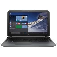 HP 15 1TB laptop Photo
