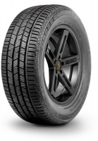 Continental 225/60R17 99H ContiCrossContact LX Sport - Tyre Photo